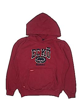 Ecko Unltd Pullover Hoodie Size 5