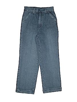 Rocawear Jeans Size 8