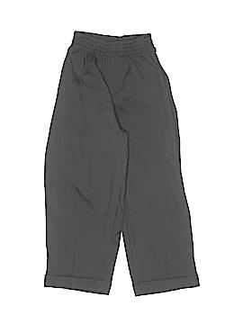 Carter's Dress Pants Size 2T
