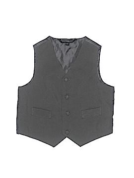 Sahara Club Vest Size 2T