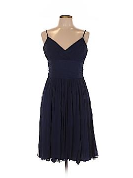 Sutton Studio Cocktail Dress Size 10
