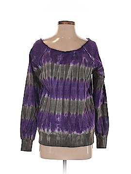 American Vintage Sweatshirt Size S