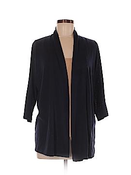 Talbots Cardigan Size 0X (Plus)