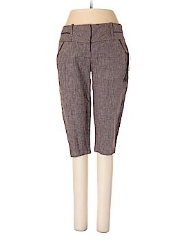 My Michelle Linen Pants Size 3