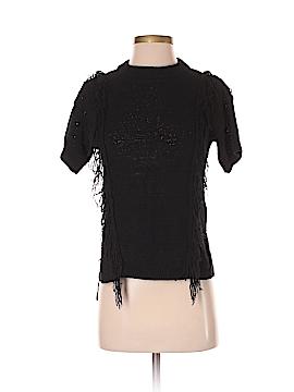 MICHAEL Michael Kors Pullover Sweater Size XXS