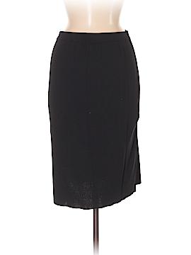 Grace Dane Lewis Casual Skirt Size M