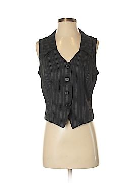 All That Jazz Tuxedo Vest Size 11 - 12