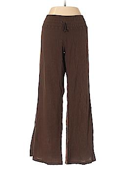 J. Crew Casual Pants Size S