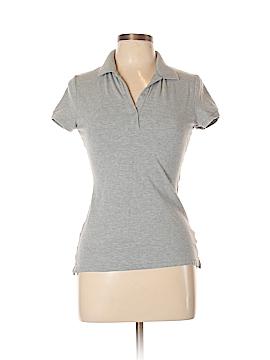 Arizona Jean Company Short Sleeve Polo Size M