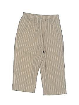 Happy Fella Casual Pants Size 12 mo