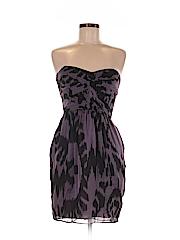 Shoshanna Women Cocktail Dress Size 6