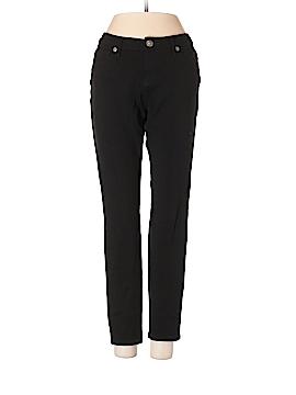Nine West Vintage America Casual Pants Size 2