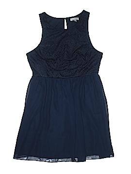 Speechless Dress Size 13