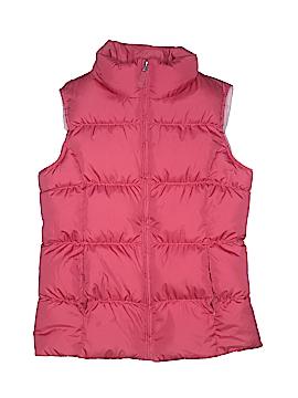 Lands' End Vest Size 10 - 12