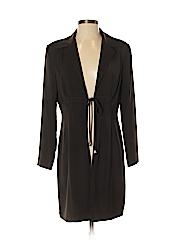 Studio Y Women Cardigan Size 7 - 8