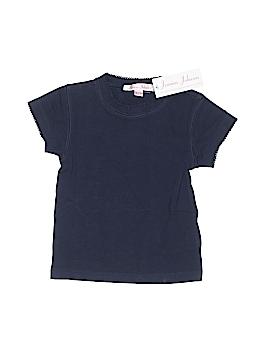 Jeanine Johnsen Short Sleeve T-Shirt Size 18-24 mo