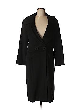 Sonia Bogner Wool Coat Size 12