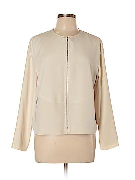 Lafayette 148 New York Jacket Size L