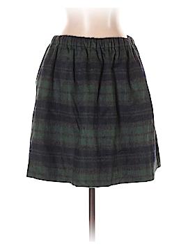 Joe Fresh Casual Skirt Size M