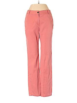 Cremieux Khakis Size 2