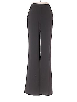 3.1 Phillip Lim Wool Pants Size 6