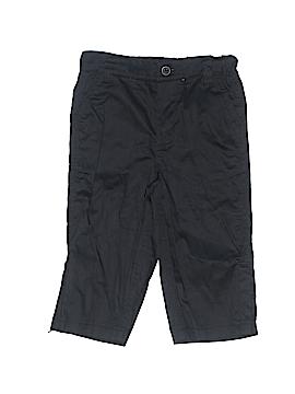 Hooray by Cynthia Rowley Dress Pants Size 3
