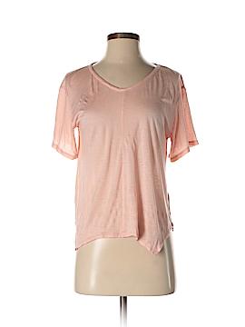 Firth Short Sleeve T-Shirt Size S