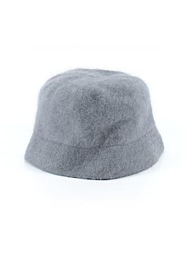 Gap Hat One Size