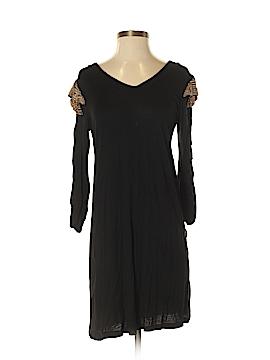 Miilla Casual Dress Size M