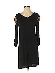 Miilla Women Casual Dress Size M