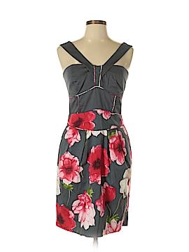 Sine Casual Dress Size 8