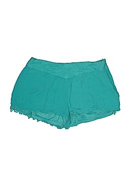 E&M Collection Shorts Size L