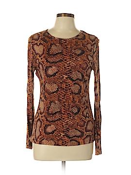 Altuzarra for Target Long Sleeve T-Shirt Size M