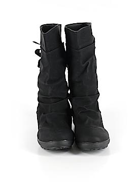 Unbranded Shoes Boots Size 40 (EU)