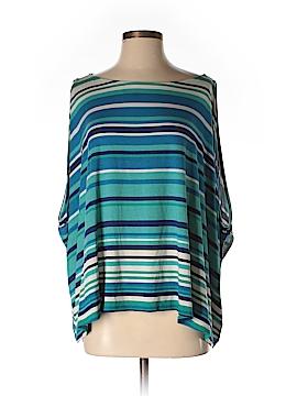 Rachel Pally Short Sleeve Top Size S