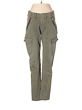 Rag & Bone/JEAN Cargo Pants 26 Waist
