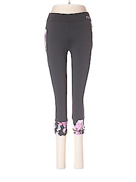 Fila Sport Active Pants Size XS
