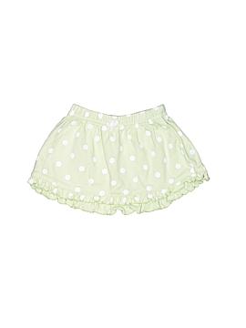 Carter's Skirt Newborn