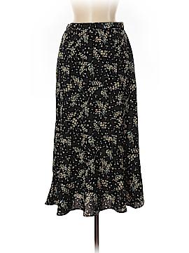 Sag Harbor Casual Skirt Size 6 (Petite)