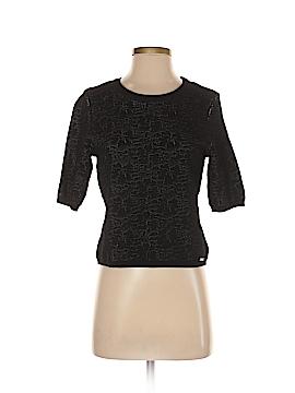 Ivanka Trump Pullover Sweater Size S