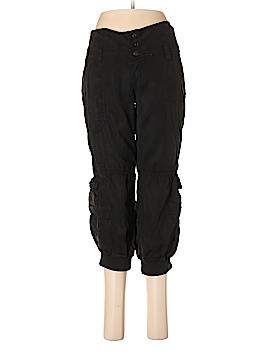 Unbranded Clothing Cargo Pants Size M