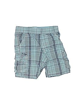Ruum Khaki Shorts Size 3