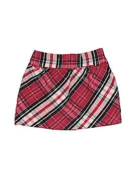 TKS Skirt Size 4T