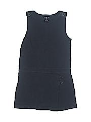 Lands' End Girls Dress Size 6