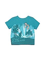 Cherokee Boys Short Sleeve T-Shirt Size 18 mo