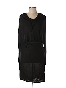 Lanvin Casual Dress Size L