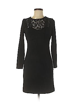 All Saints Cocktail Dress Size 6