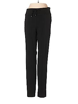 Dynamite Casual Pants Size 4