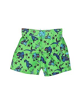 H&M Athletic Shorts Size 6 - 8