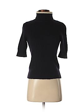 Céline Cashmere Pullover Sweater Size S